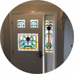 WE DO Painting - Residential Painting and Decorating