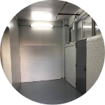 WE DO Painting - Industrial Painting Services